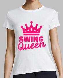 altalena regina