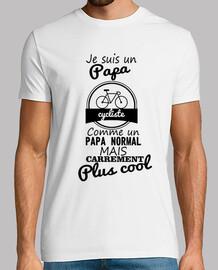 altro ciclista daddy trendy