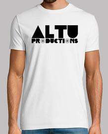 ALTU productions