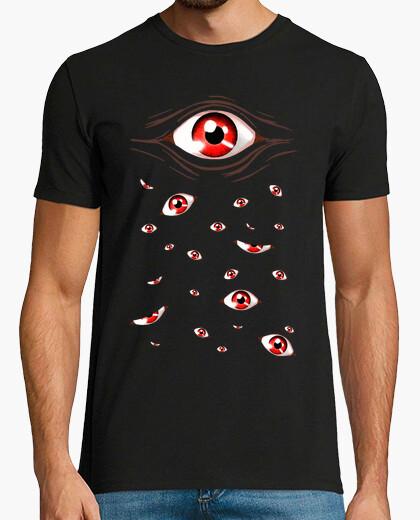 Tee-shirt Alucard (hellsing) (garçon)