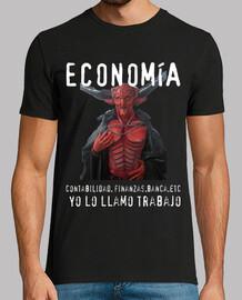 Alumno economía UM