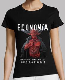 Alumno economia UM