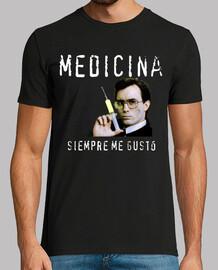 Alumno medicina UM 2.0