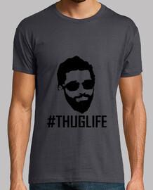 Álvaro Arbeloa (Thug Life)