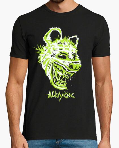 Camiseta alyene
