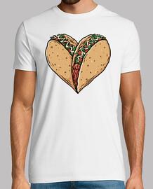 amante dei tacos