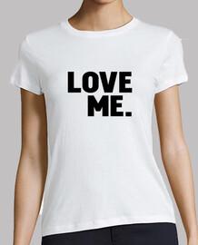 amarme