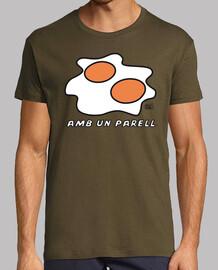 AMB UN PARELL