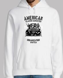 American Classic Ganster