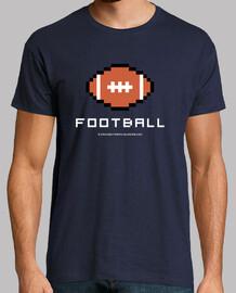 american football football
