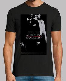 American Gangster...