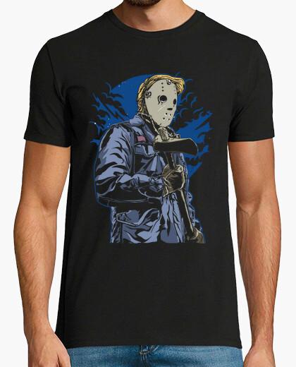 Camiseta American Killer
