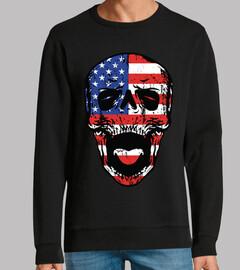 American Till Die