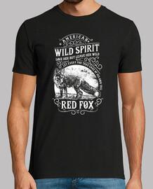 American Wild Spirit 2