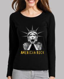 AmericanRock