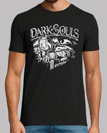 âmes sombres