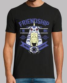 amicizia academy