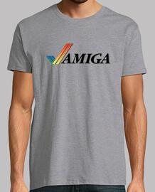 Amiga - Logo
