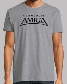 Amiga Computer vintage