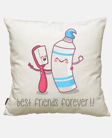 amis pour toujours !!!