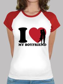amo a mi novio