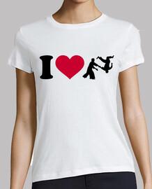 amo aikido