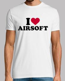 amo airsoft