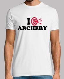 amo archery arco