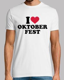 amo el oktoberfest
