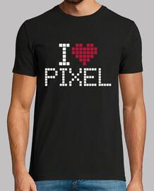 amo il pixel