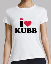 amo kubb