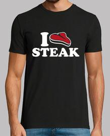 Amo la carne