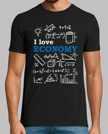 Amo la economia