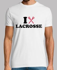 amo lacrosse