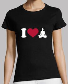 amo lo yoga