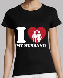 amo mio marito