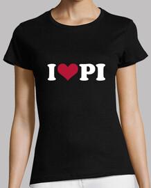 amo pi