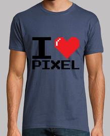 amo pixel