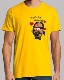 Amor Klingon