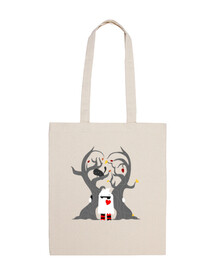 Amor Otoñal Bag