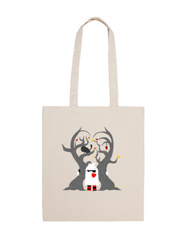 amore bag autunno