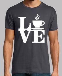 amore caffee