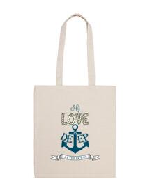 amore marinaio