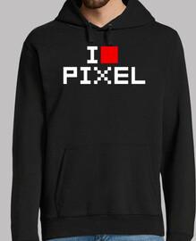 amore pixel