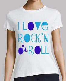 amore rock n roll