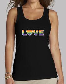 amoree rainbow