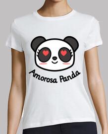 Amorosa Panda