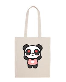 Amorosa Panda G_B_NT
