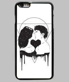 amour cosmique
