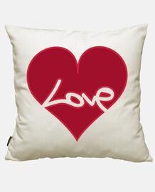 amour du coeur